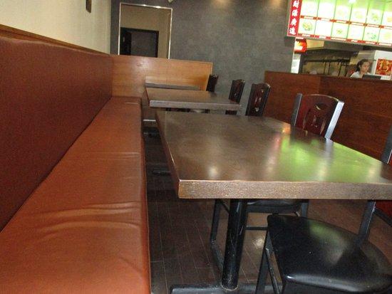 Chinese Food Max Becker Kitchener