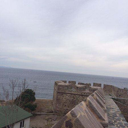 Babakale, ตุรกี: photo0.jpg