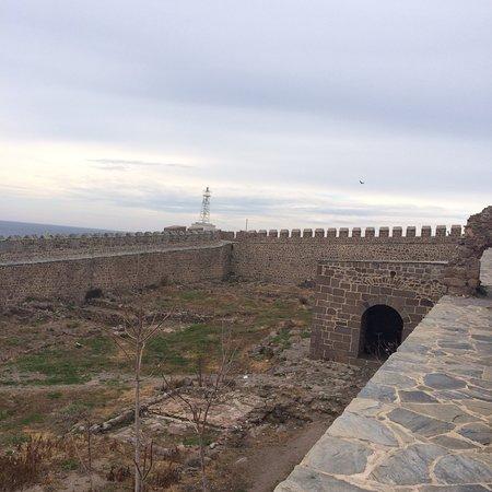 Babakale, ตุรกี: photo3.jpg