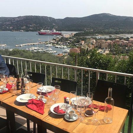 Restaurant A Merendella: photo0.jpg