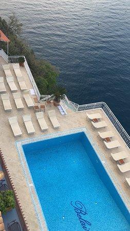 Hotel Belair: IMG-20180412-WA0014_large.jpg