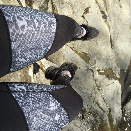 Cascata dell'Acquacheta: photo0.jpg