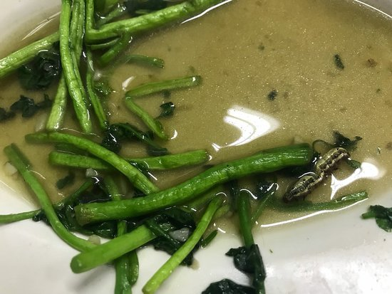 Ah Chiang's Porridge: IMG-20180414-WA0016_large.jpg