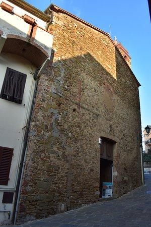 Scarlino, Italie : Foto 1