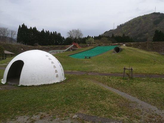Hietsu Fureai Bussan Center Rin Rin