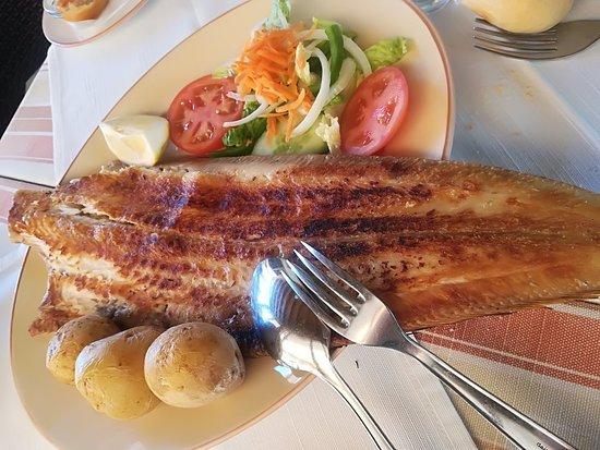 Restaurante la Puntilla Casa Menso: IMG_20180414_150134_large.jpg
