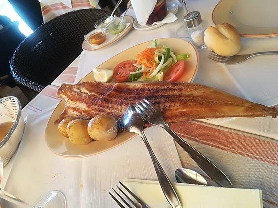 Restaurante la Puntilla Casa Menso: IMG_20180414_150130_large.jpg