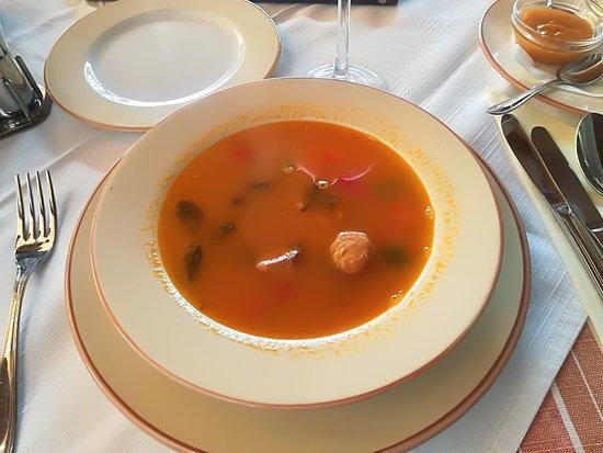 Restaurante la Puntilla Casa Menso: IMG_20180414_141053_large.jpg