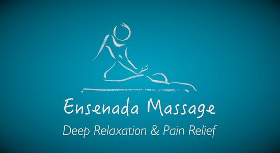 ‪Ensenada Massage‬