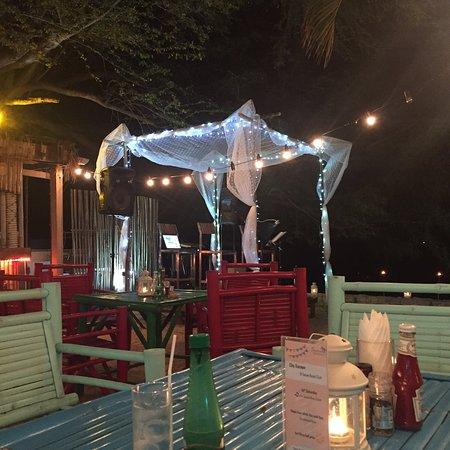 Khao Tao, Thailand: photo1.jpg