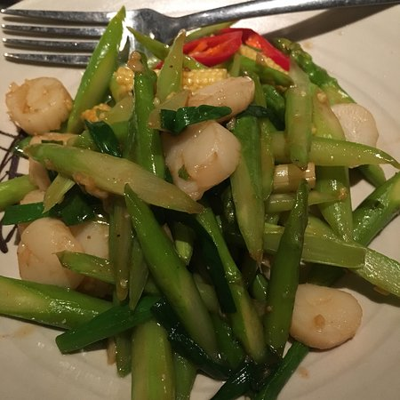 Cau Go Vietnamese Cuisine Restaurant: photo1.jpg