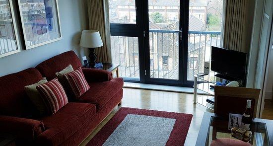 MARLIN APARTMENTS STRATFORD LONDON - Prices & Apartment ...