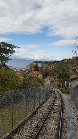 Funiculaire de Thonon-les-Bains : 20180413_161218_large.jpg