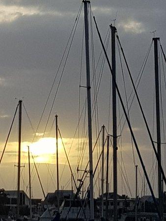 Largs Bay, Australia: 20180414_173749_large.jpg