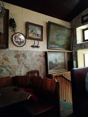 Casa Pedro Bonn Restaurant Bewertungen Telefonnummer Fotos