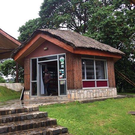 Nyungwe National Park : photo2.jpg