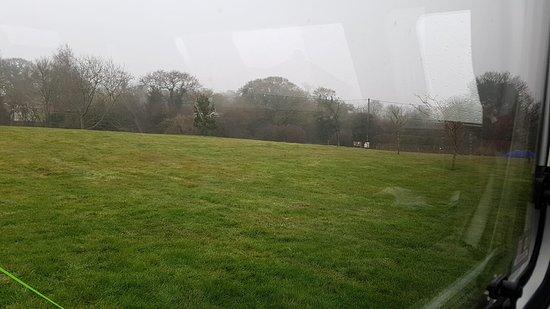 Shrublands Farm: received_1802439509817436_large.jpg