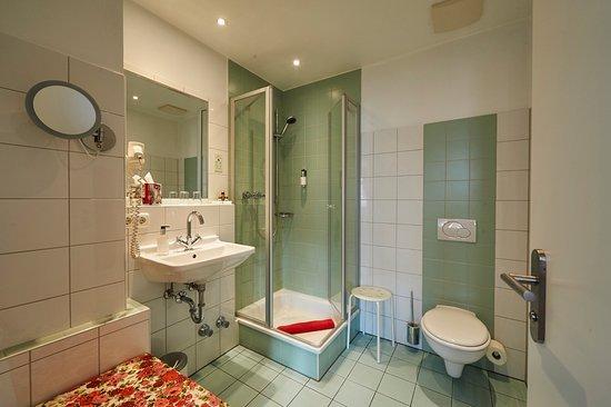 design hotel vosteen n rnberg tyskland omd men och prisj mf relse tripadvisor. Black Bedroom Furniture Sets. Home Design Ideas