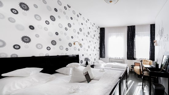 Design hotel vosteen updated 2018 prices reviews for Design hotels bayern