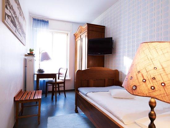 design hotel vosteen n rnberg tyskland hotel anmeldelser sammenligning af priser. Black Bedroom Furniture Sets. Home Design Ideas