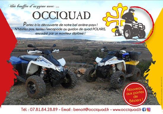 Occiquad