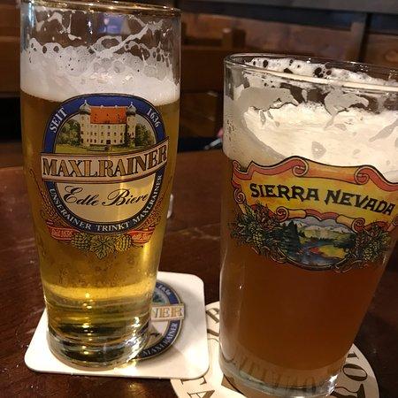 Il Corsaro Risto Pub: photo1.jpg