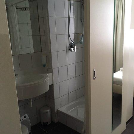 Hotelisssimo Haberstock: photo1.jpg