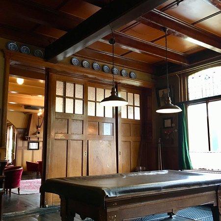 Hotel Van der Werff: photo9.jpg
