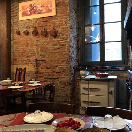Chez Navarre : photo4.jpg