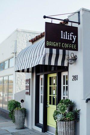 Lilify