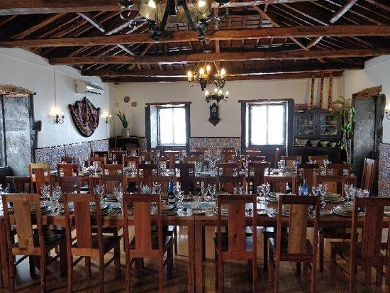 Restaurante Caneta: IMG_20180414_124644_large.jpg