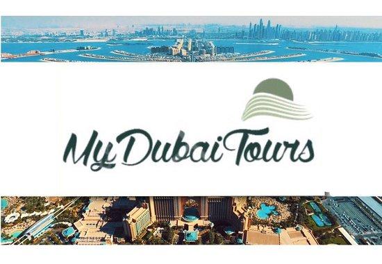 My Dubai Tours