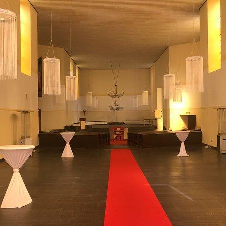 dom ne walberberg bewertungen fotos preisvergleich bornheim deutschland tripadvisor. Black Bedroom Furniture Sets. Home Design Ideas