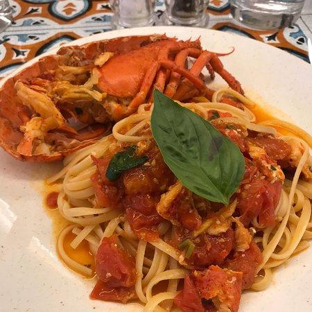 Tasting Sicily Enzo S Kitchen