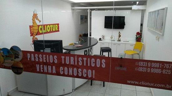 Cliotur