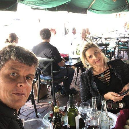 Garcia, Parrilla Clásica & Bar: photo0.jpg