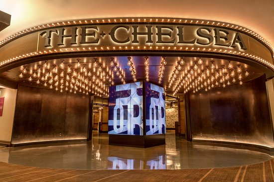 The Chelsea Las Vegas 2019 All You Need To Know Before Go With Photos Tripadvisor