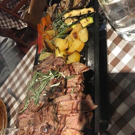 Bull Steak: photo0.jpg