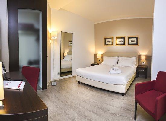 Best Western Plus Hotel Modena Resort Tripadvisor