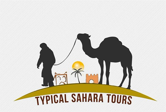 Typical Sahara Tours