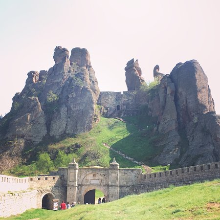Belogradchik, Bulgaria: photo0.jpg