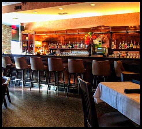 Bimbo's Italian Restaurant, McHenry - Menu, Prices