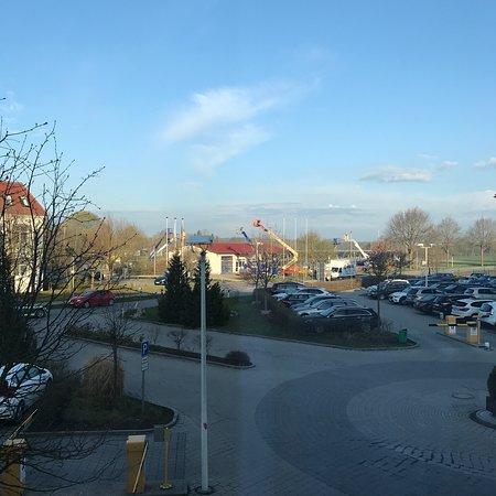 Oberding, Germany: photo5.jpg