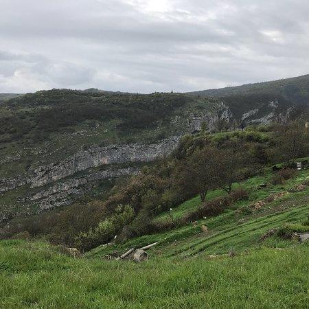 Shusha, Aserbaidschan: photo1.jpg