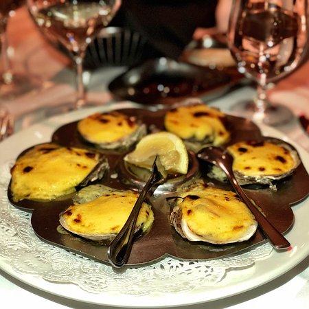 Lord Nelson's Seafood-Steak: photo0.jpg