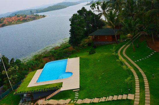 Lakerose Wayanad Resort Updated 2018 Prices Reviews Kalpetta Kerala India Tripadvisor