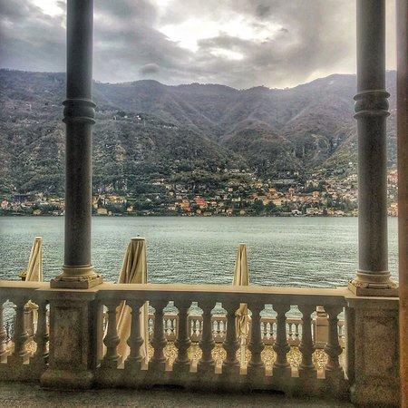 Blevio, Italië: photo8.jpg