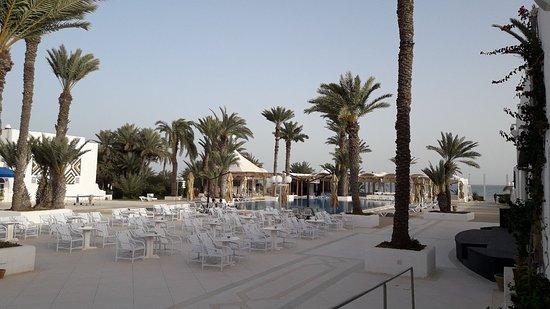 Aghir, Tunisia: IMG-20180307-WA0000_large.jpg