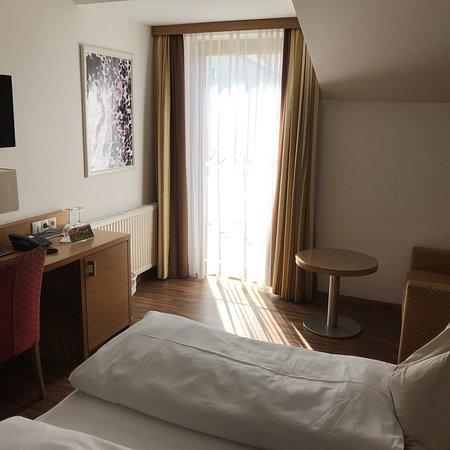 Rosenhof Weingut Hotel – kép