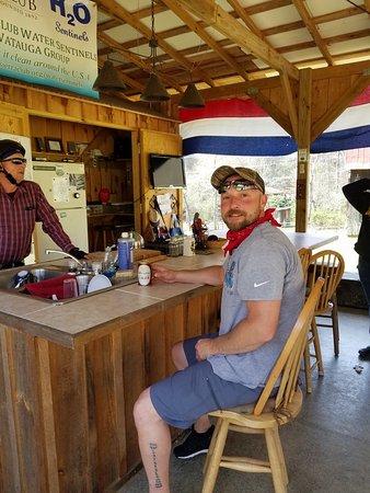 Appalachians Outdoor Adventures: 20180414_111711_large.jpg